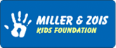 Miller & Zois Kids Foundation
